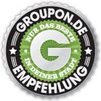 Partner von Groupon.de